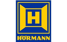 Manufacturer - HÖRMANN