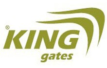 Manufacturer - KING GATES