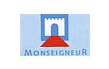 Manufacturer - MONSEIGNEUR