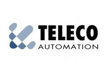 Manufacturer - TELECO