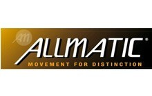Manufacturer - ALLMATIC
